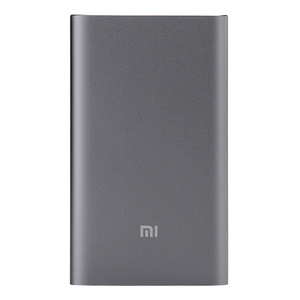 Xiaomi 10000mAh QC3_0 Polyme Power Bank Pro with Type C Output For Xiaomi 5s-Xiaomi-Note-2-p-1114896