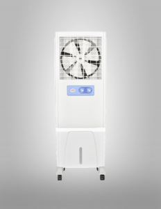 Boss Air Cooler ECM-10000