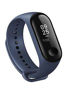 Xiaomi Mi Band 3 Smartwatch - Blue
