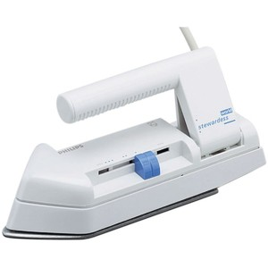 Philips HD1301/38 Dry Iron With 1 Year Warranty