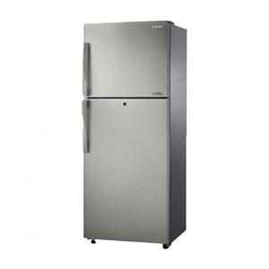 Samsung RT45K5010SA/RT35K5010SA Twin Cooling Plus No Frost Refrigerator Top Mount