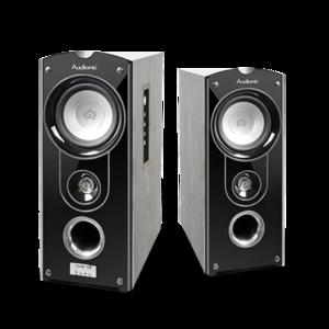 Audionic Classic BT-5 Wireless Bluetooth Speaker