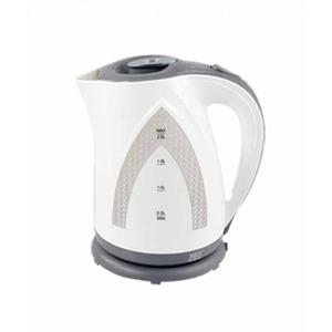 cambridge JK937 electric kettle - White