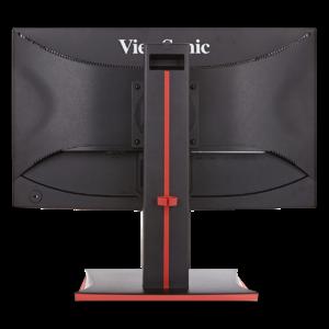 Viewsonic LED XG2401 144hz