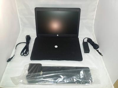 HP EliteBook 840 G2 L3Z76UT 14 i5-5200U 8GB 128GB SSD Windows 7 Pro Laptop Computer
