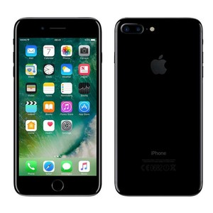 Apple iPhone 7 Plus (32GB  Black) American Used Stock