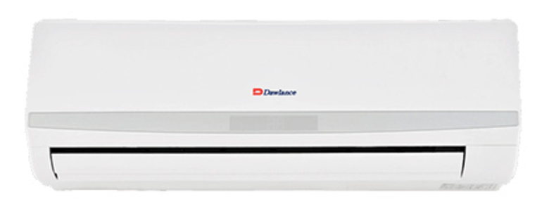 Dawlance LVS-30 1.5 Ton Split Air Conditioner