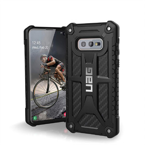 UAG Samsung Galaxy S10e 5.8 inch Screen Phone Case