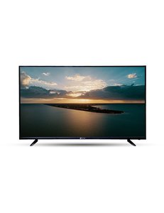 Multynet 55NS200 55 Android LED TV