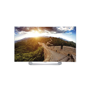 LG 55 55EG910 Full HD 3D SMART OLED TV