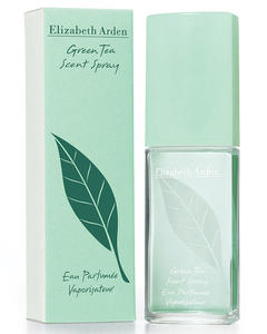 Elizabeth Arden Green Tea - 100ml