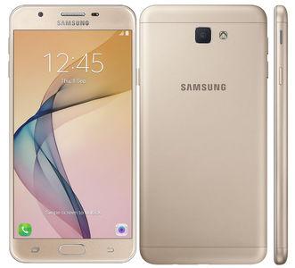 Samsung Galaxy J5 Prime G570 (4G  16GB  Gold)