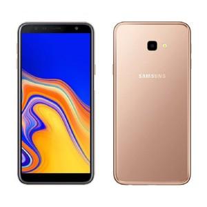 Samsung Galaxy J4+ J415 Dual Sim (4G  16GB  Gold) 1 Year Official Warranty