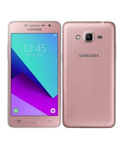 Samsung Galaxy Grand Prime+ Dual Sim (4G  8GB  Rose Gold)
