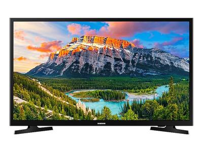 Samsung 32 32N5300 SMART HD READY LED TV