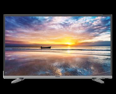 Panasonic 43 43E330 FULL HD LED TV (1 Year Official Warranty)