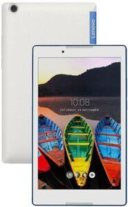 Lenovo Tab 3 710I 3G (1GB RAM  16GB ROM  White) 1 Year Official Warranty