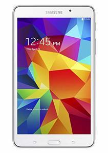 Samsung Galaxy Tab 4 8.0 SM-T337 (3G  16GB  White)