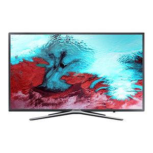 Samsung 55 55K6000 SMART FULL HD LED TV