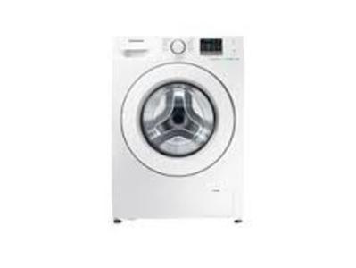 Samsung WW70J3283 7 Kg Front Load Fully Automatic Washing Machine