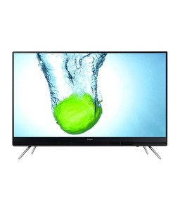 Samsung 32 32K4000 HD READY LED TV