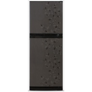 Orient 5535 IPDMBK Refrigerator (1 Year official Warranty)