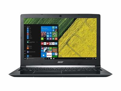 2018 Flagship Acer Aspire 15.6 Full HD Business Laptop  Intel Core i3-7100U 2.4GHz 8GB DDR4 256GB SSD 802.11ac Bluetooth HDMI Webcam USB Type-C Battery Life up to 7 Hrs Win 10 (Certified Refurbished)