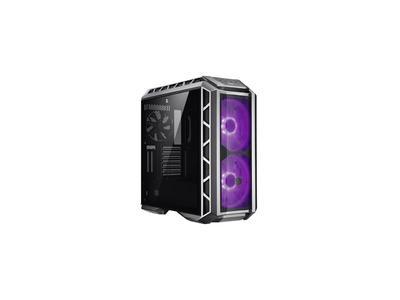 Cooler Master MasterCase H500P MESH Desktop Chasis