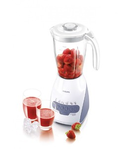 Philips HR2115/01 Juicer Blender With 1 Year Warranty