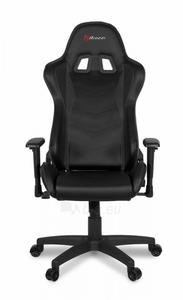 Arozzi Mezzo V2 Fabric Gaming Chair