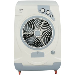 Super Asia ECM-6000 Room Air Cooler (Fresh Cool)