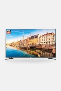 Orient 5555M7000 4K UHD LED TV