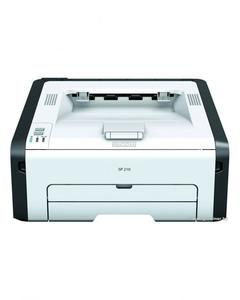 Ricoh Laser Printer SP-210