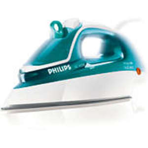 Philips GC120/29 Dry Iron With 1 Year Warranty