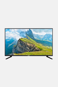 Orient 32L4143 HD READY LED TV (1 Year Official Warranty)