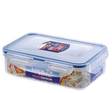 Rectangular Lunch/Roti Box 550ML