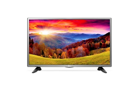 LG 32 32LH510A FULL HD LED TV (1 Year Official Warranty)