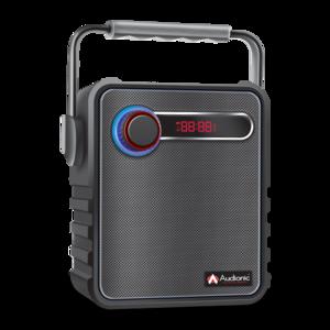 Audionic Sugar 5 Wireless Portable Speaker