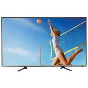 Haier 32 32K6500 SMART HD READY LED TV