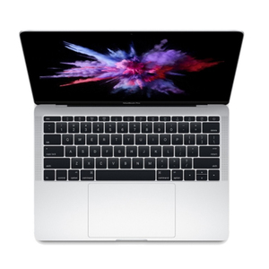 Apple MacBook Pro 2017 13 8GB 256GBSSD 2.3GHz MPXU2