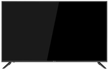Haier 65 65K6000 4K UHD LED TV