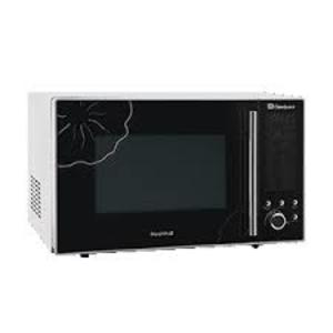 Dawlance DW131HP Microwave Oven