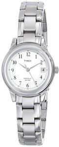 Timex Womens T29271 Elevated Classics Dress Watch