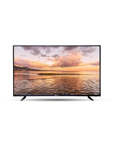 Multynet 58NS200 58 Android LED TV