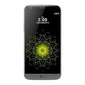 LG G5 SE Dual Sim H845 (4G - 32GB) Titan