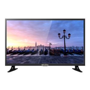 Ecostar 32 32U571 HD READY LED TV