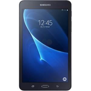 Samsung Galaxy Tab A (2016  7.0  4G/Wi-Fi ) T285 - Silver