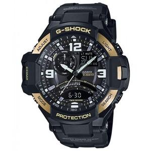 Casio Watch GA-1000-9GDR