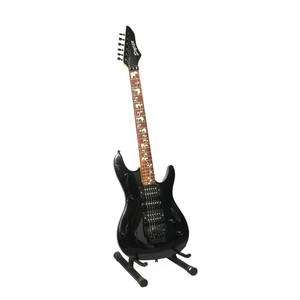 electric guitar price in pakistan price updated apr 2019. Black Bedroom Furniture Sets. Home Design Ideas