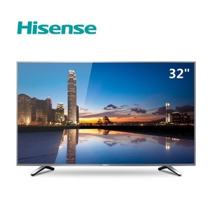 Hisense 32 32N2179 SMART HD READY LED TV (Official Warranty)
